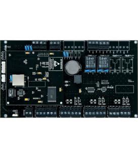 Kontroler dostępu TCP/IP (4 przejścia)
