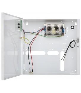 Zasilacz buforowy impulsowy ZBF-12V/4A do Sebury NIC (board)